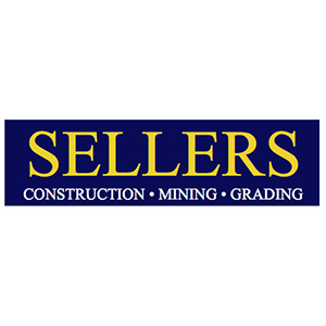Image result for sellers construction